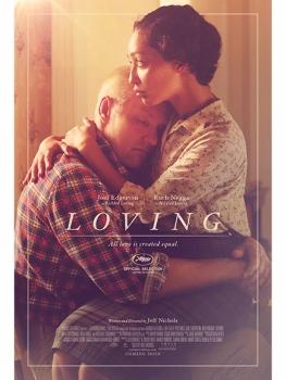 loving-poster-435.jpg